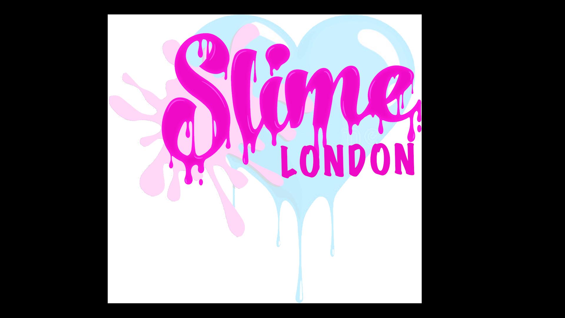 Slime London