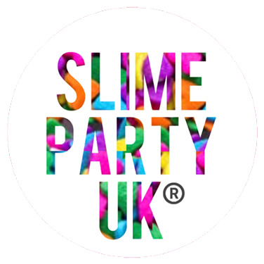 slimeparty_uk