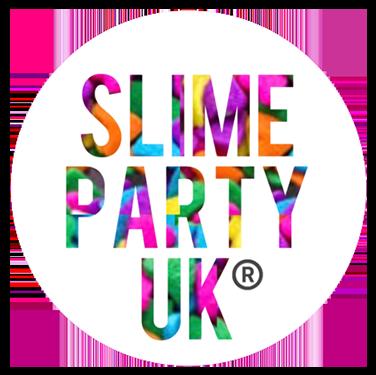 slimeparty_uk